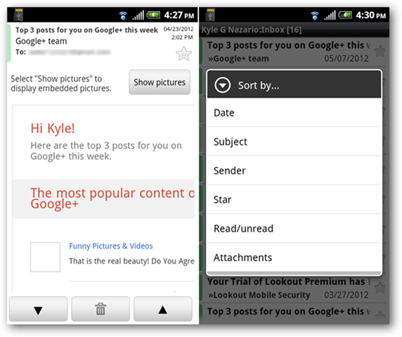 android-email-app-client-mail-k-9