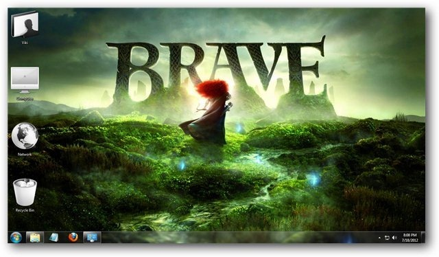 brave-movie-wallpaper-01