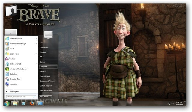 brave-movie-wallpaper-02
