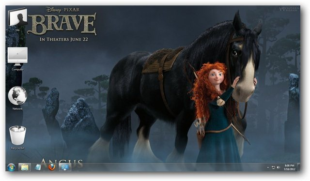 brave-movie-wallpaper-03
