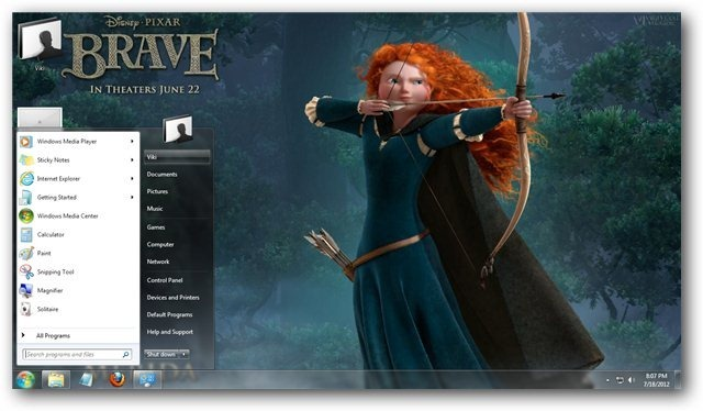 brave-movie-wallpaper-04