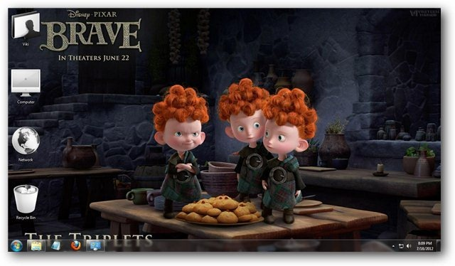brave-movie-wallpaper-05