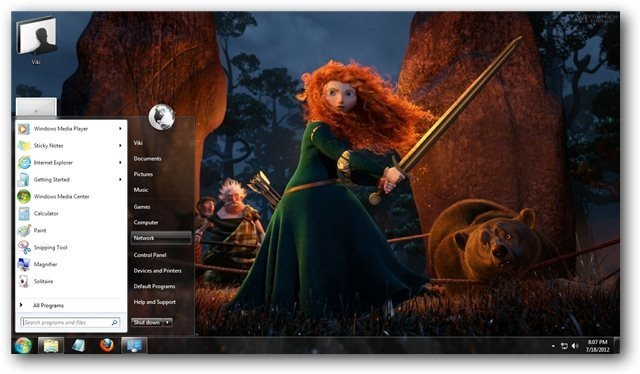 brave-movie-wallpaper-08