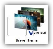 download-brave-movie-theme