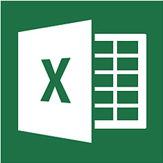 microsoft-excel-office-2013