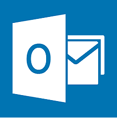 microsoft-outlook-office-2013