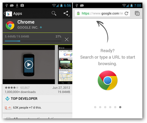chrome-google-android-store-download