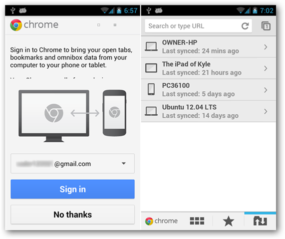 android-google-chrome-sign-in-sync-account
