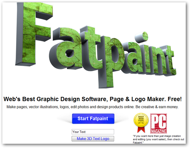 fatpaint-image-tool