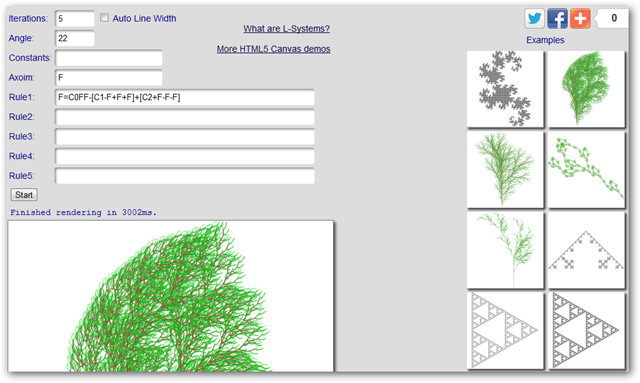 turtle-graphics-renderer-for-generating-fractals
