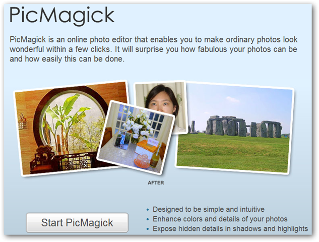 picmagick-photo-editing-tool