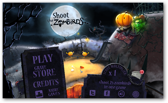 shoot-the-zombirds-android-play-game