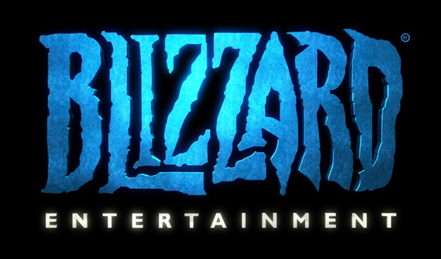 blizzard-entertainment