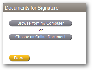 documents-for-signature
