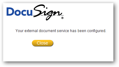 configured-docusign