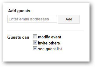 add-guests
