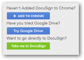 adding-docusign