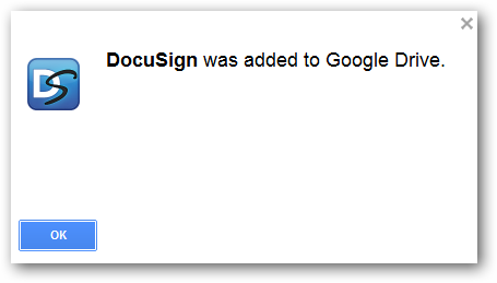 docusign-was-added-to-google-drive