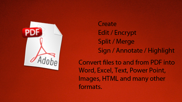 free-online-tools-create-edit-convert-pdf-documents