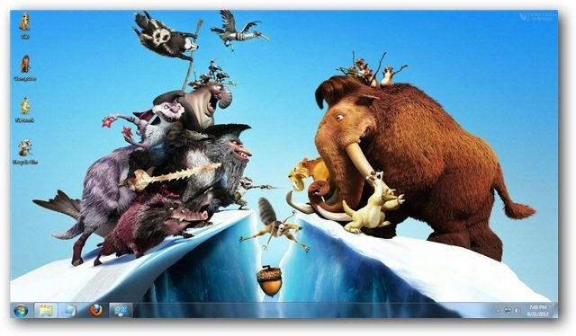 ice-age-wallpaper-01