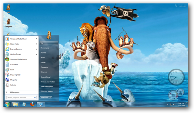 ice-age-wallpaper-02