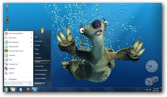 ice-age-wallpaper-04