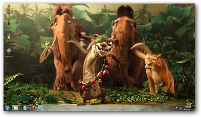 ice-age-wallpaper-05