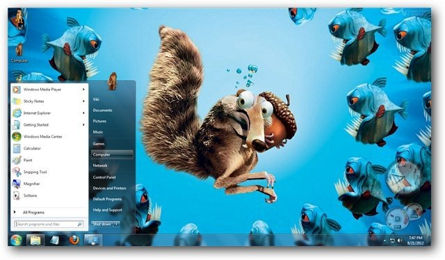 ice-age-wallpaper-06
