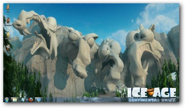 ice-age-wallpaper-07