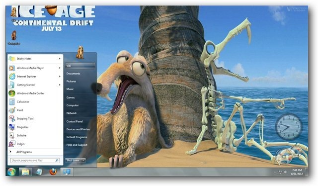 ice-age-wallpaper-08