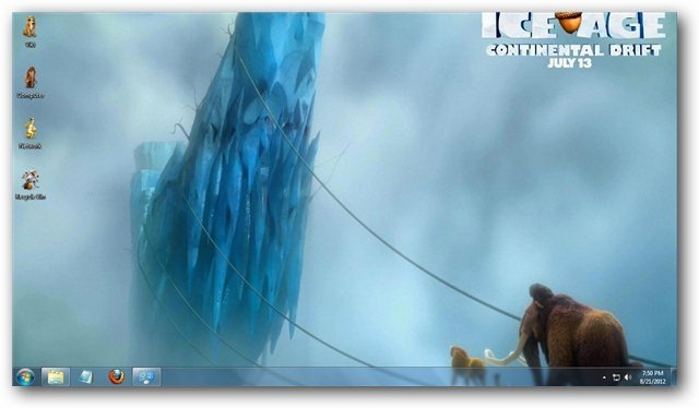 ice-age-wallpaper-09