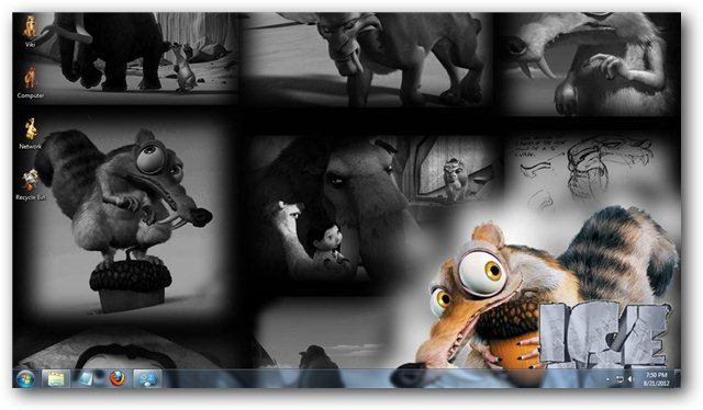 ice-age-wallpaper-11