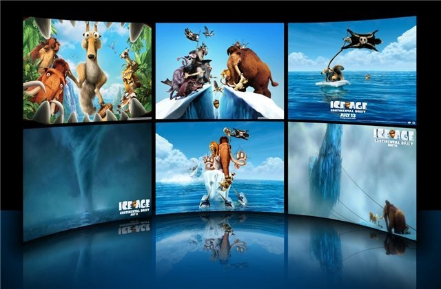 ice-age-windows-7-theme