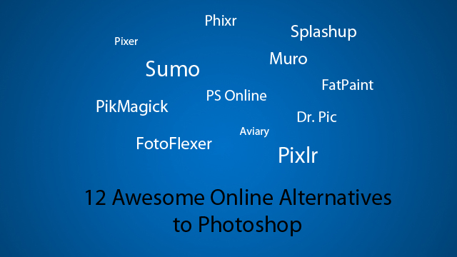 online-photoshop-alternatives-for-image-editing