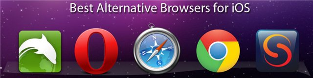 best-alternative-ios-browsers