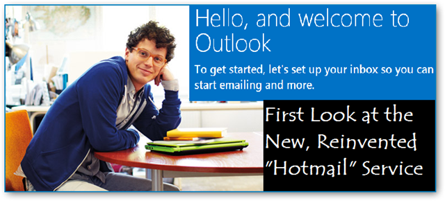 outlook-email-service-microsoft