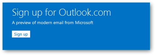 outlook-sign-up
