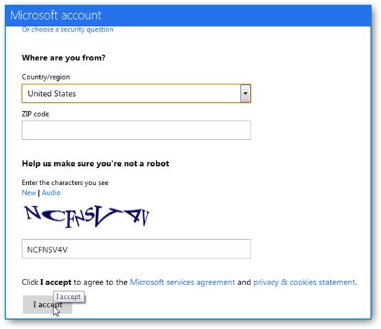 outlook-account-form