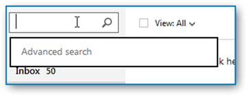 search-outlook-mail