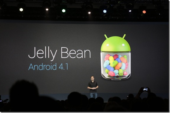 android-jelly-bean-announcement-new-version