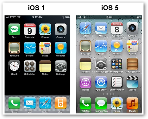 apple-iphone-ios-comparison