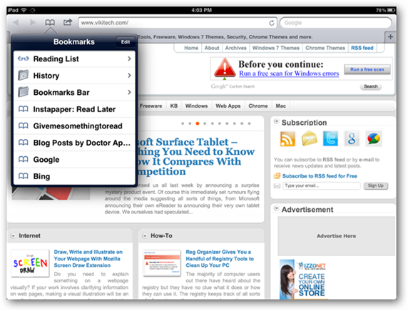 safari-ios-ipad-default-stock-browser