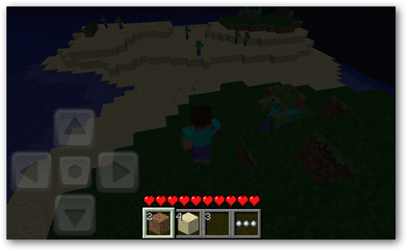 minecraft-pocket-edition-android-game-mob