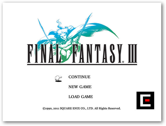 final-fantasy-iii-3-ipad-ios-remake