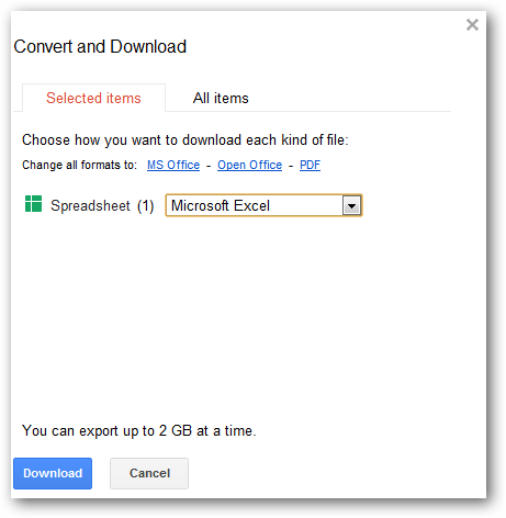convert-and-download