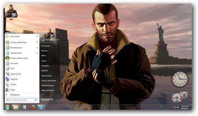 grand-theft-auto-gta-theme-02