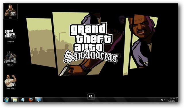 grand-theft-auto-gta-theme-03