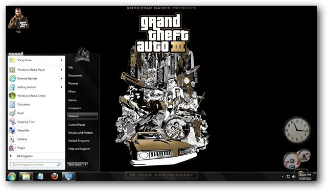 grand-theft-auto-gta-theme-04