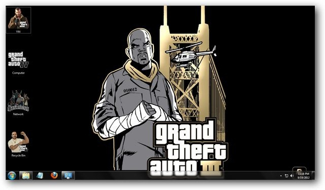 grand-theft-auto-gta-theme-05
