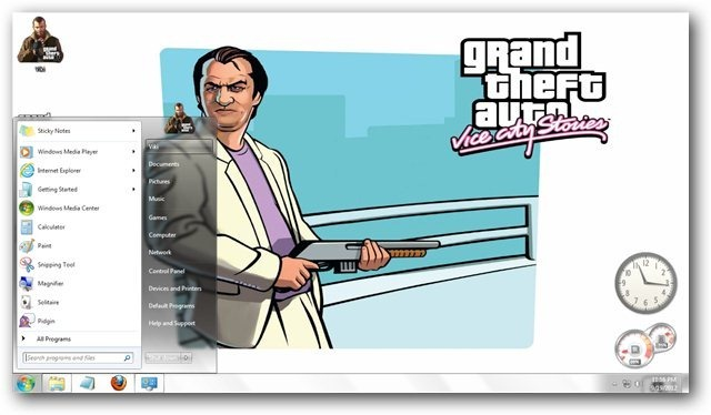 grand-theft-auto-gta-theme-08
